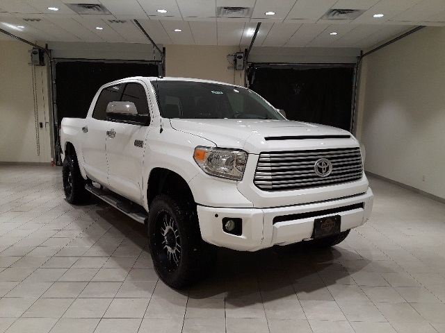 cab at toyota spd ltd tundra used double natl detail